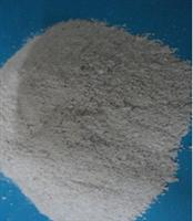 magnesium aluminum silicate<For toothpaste/Personal Care>(71205-22-6)
