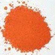 [1,1'-Bis(diphenylphosphino)ferrocene]dichloropalladium(II)      72287-26-4