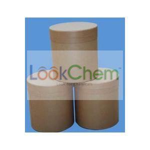 Hot sale N-ethyl-2-(isopropyl)-5-methylcyclohexanecarboxamide 99%min