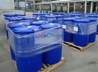 Propionic Acid 79-09-4