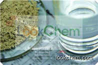 Potable water treatment chemicals chelating resin for boron removal
