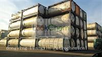 isopentane Chinese manufacturer, iso-pentane, 99% isopentane