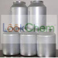 Hot sale Hydrofluoric Acid 99%min
