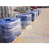 Glyceryl triacetate CAS:102-76-1