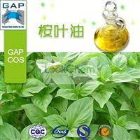 Eucalyptus Oil with Free Sample