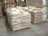 Good quality Phenylacetamide//103-81-1 manufacturer