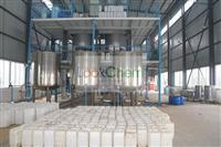 Sodium metal    7440-23-5