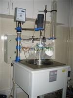 DL-Octopamine hydrochloride