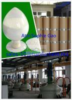 Lithium perchlorate 7791-03-9