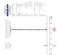 2-isopropoxy-4,4,5,5-tetramethyl-1,3,2- dioxaborolane CAS:61676-62-8