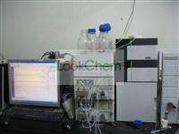 6-Ethylchenodeoxycholic acid