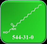 N-(2-Hydroxyethyl)palmitamide  |   544-31-0