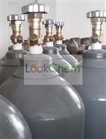 Boron Trichloride - ( BCL3 )