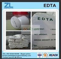 best price  EDTA-Manganese Disodium 60-00-4