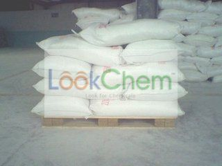 ZnO 99.7% Good Price with High Quality