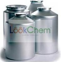 Bulk sell Vitamin b12 cyanocobalamin(68-19-9)
