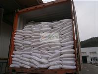Tri-Sodium Phosphate for Food Industry