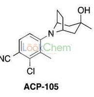ACP-105()