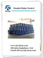 Diethylene Glycol cas 111-46-6 high purity high quality