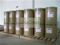 sodium camphorsulphonate, GMP