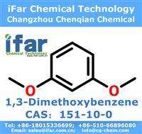 LH03 1,3-Dimethoxybenzene