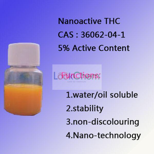 Nanoactive-tetrahydrocurcuminoids-THC