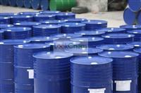 Diethyl Ether 99.5% (Industrial Using)