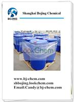 Etanol Supplier
