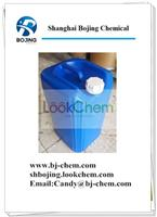 Hexane China Supplier
