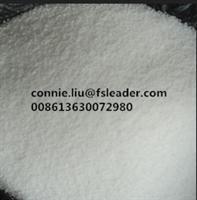 Factory Direct Sale Secondary Antioxidant PEPQ CAS NO.119345-01-6/P-EPQ