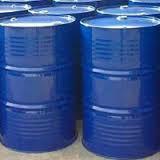 Ethyl Alcohol CAS: 64-17-5