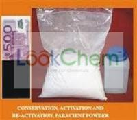 automatic ssd solution,universal chemicals,activation powders