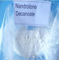 99% Purity Anabolic Testosterone Steroid Hormone Raw Powder Nandrolone Decanoate Steroid