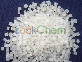 Thermal Plastic Elastomers