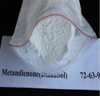 98% Raw Steroid Hormone Powder Dianabol (Methandrostenolone)