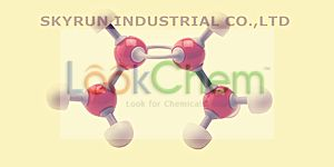 2-(Cyclohexylamino)ethanesulfonic acid(103-47-9)