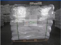 Aluminium hydroxide [ATH]