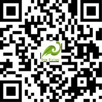 Streptavidin(9013-20-1)