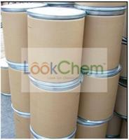 folic acid(59-30-3)