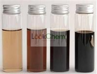 Graphene Oxide Water Solution