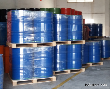 Butyl Acetate, N-Butyl Acetate