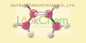 1,3:2,4-Dibenzylidene sorbitol(32647-67-9)