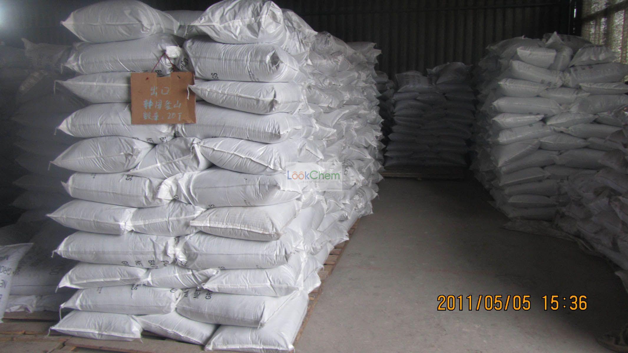Good quality Sodium Dodecylbenzene sulfonate//25155-30-0