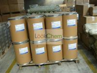 Good quality Colictin sulphate//1264-72-8 manufacturer