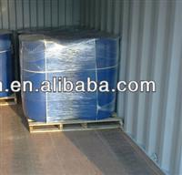 Tributyl Phosphate 99.5%(126-73-8)