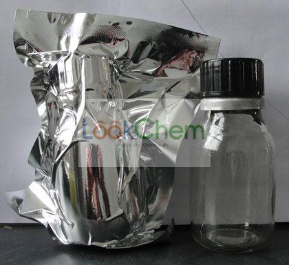 112100-07-9  Anthra[2,1,9-def:6,5,10-d'e'f']diisoquinoline-1,3,8,10(2H,9H)-tetrone