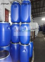 1-Butyl-3-methylimidazolium bromide good quality
