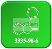1-Phenyloxindole