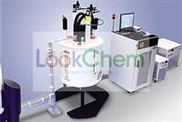 Nonylphenoxypoly(ethyleneoxy)ethanol