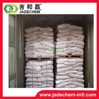Electroless plating chemical Sodium Hypophosphite